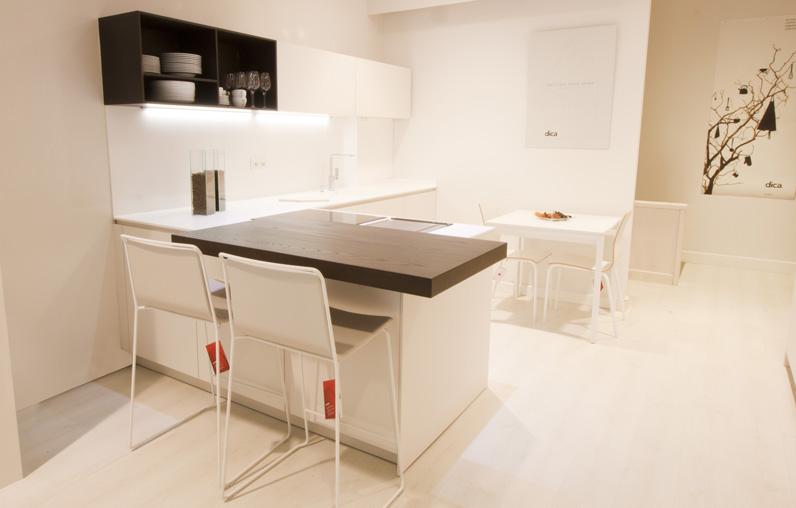 cocinas dica baños dica catálogo dica armarios dica mesas y sillas
